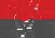Bike EXIF logo