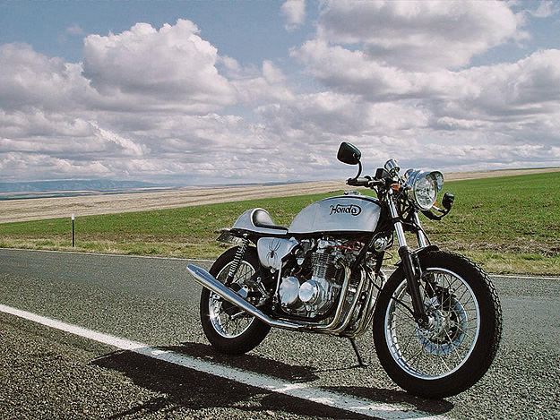 For A Kawasaki 440 Ltd Wiring Diagram together with Honda Cb 450 Wiring Diagram further On A 1986 Honda Nighthawk Wiring Diagram besides CB550 Minimale Bedradingkabelboom 1 in addition Cafe Racer Wiring. on wiring diagram honda cb550 cafe racer