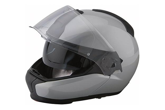 bmw system 6 helmet bike exif. Black Bedroom Furniture Sets. Home Design Ideas