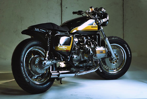 naked_honda_gold_wing
