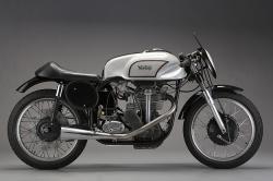Norton Manx 30M
