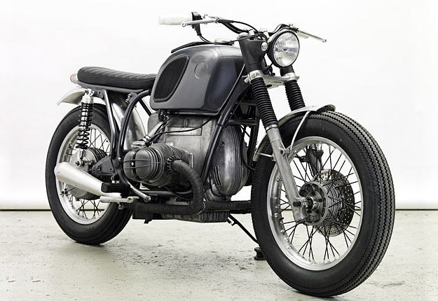 wrenchmonkees_bmw_r80.jpg