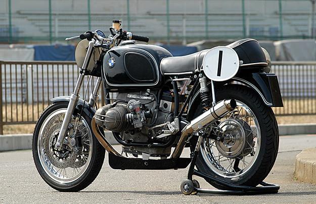 BMW R75/7 Bmw_r75_racer