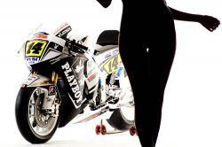 LCR Honda RC212V MotoGP