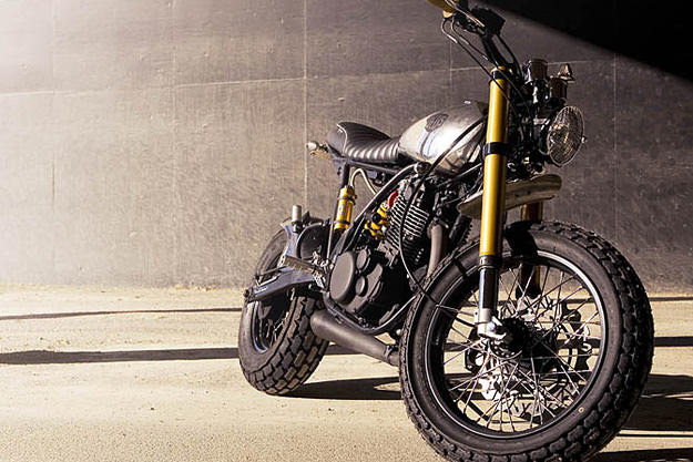 Yamaha SR500 Street Tracker 625 x 417 · 61 kB · jpeg