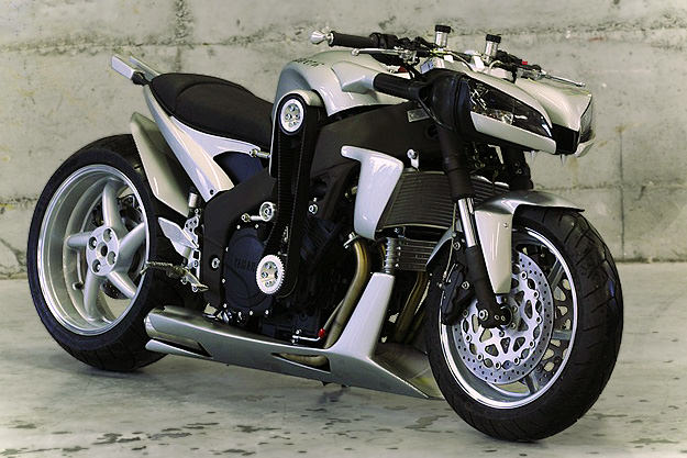 Custom Yamaha FZ1 625 x 417 · 85 kB · jpeg