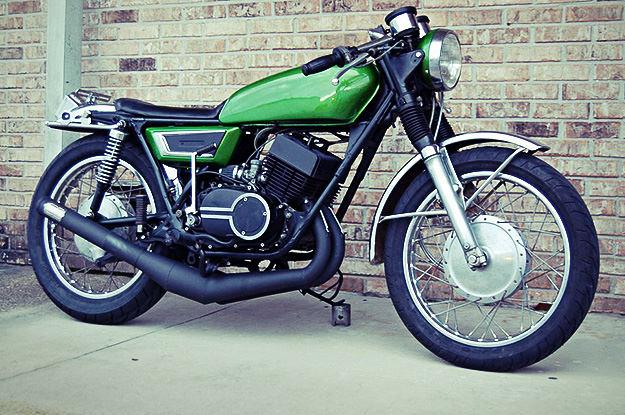 1970 Yamaha 350 R5 625 x 415 · 98 kB · jpeg