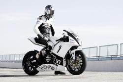Kalex Motorcycles