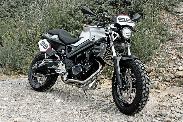 Off-Road On BMW Motorcycles 625 x 417 · 147 kB · jpeg