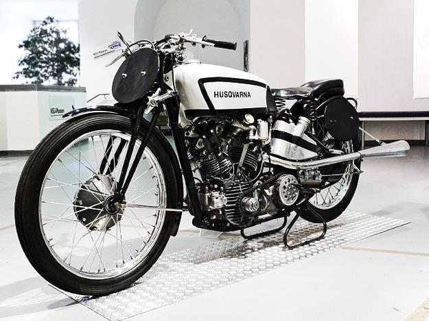 HUSQVARNA RACER 1935 1935_husqvarna_racer_496