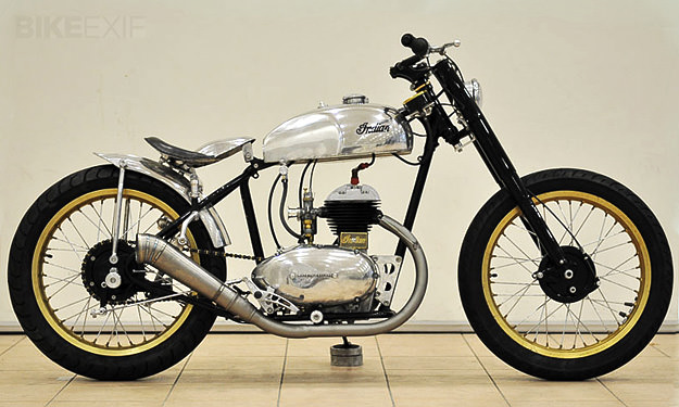 Indian Arrow Motorcycle 625 x 375 · 91 kB · jpeg