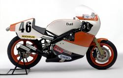 Buell RW750