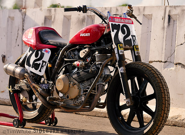local error Ducati_flat_track_racer