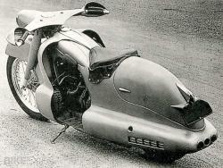 Louis Lepoix BMW R12