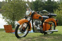 Moto Gima