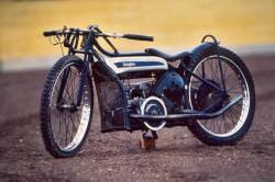 1928 Douglas DT