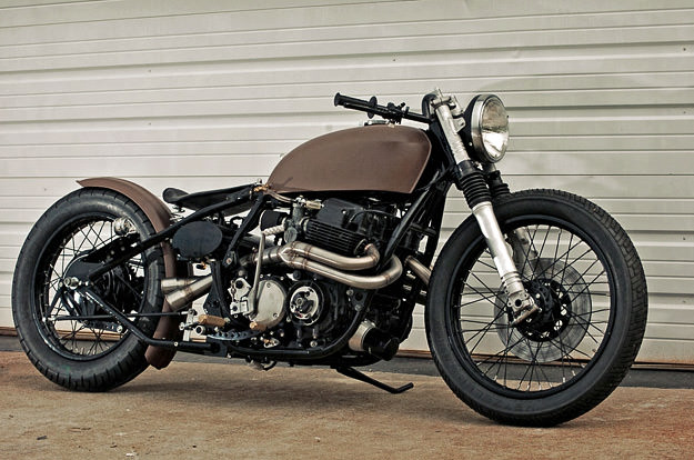 Custom Honda 750 Cafe Racer 625 x 414 · 79 kB · jpeg