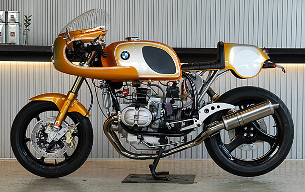 BMW R100 Nakajima replica Bmw-r100-5