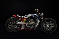 Rooke Customs Vettel15
