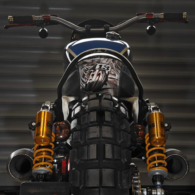 HARLEY............. Harley-davidson-sportster-3