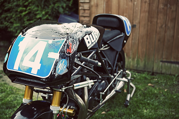 RR1000R Buell-racing-1