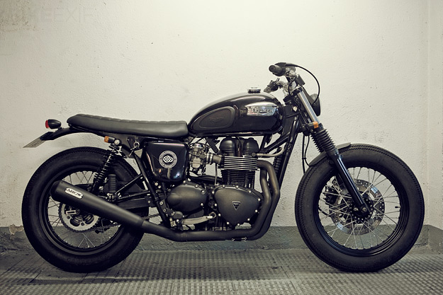 Custom Triumph Bonneville 625 x 417 · 101 kB · jpeg