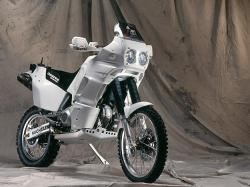 Cagiva Elefant 906 SP
