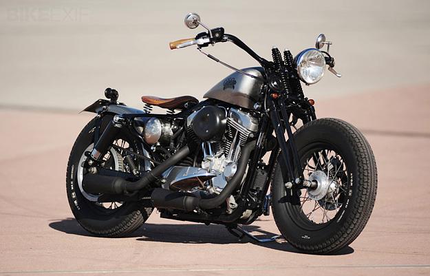 Harley Sportster Bobber 625 x 401 · 95 kB · jpeg