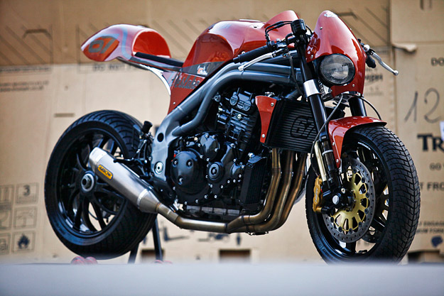 Triumph Speed Triple Cafe Racer 625 x 417 · 98 kB · jpeg