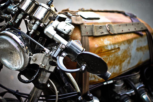 Custom Goldwing Cafe Racer 625 x 416 · 74 kB · jpeg