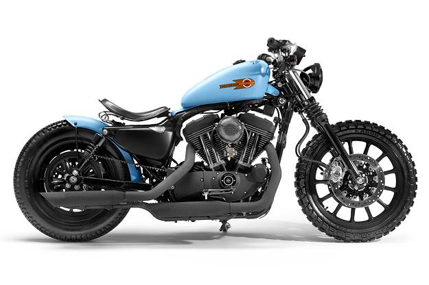 Harley Sportster 1200 Custom 625 x 416 · 52 kB · jpeg