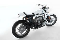 BMW R100 RS custom