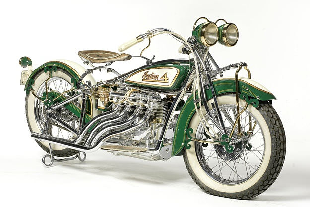 1930 Indian Motorcycle 625 x 417 · 90 kB · jpeg