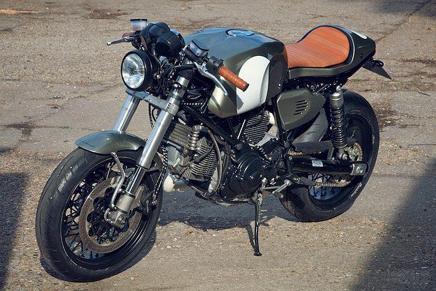 ducati GT Ducati-gt1000-2