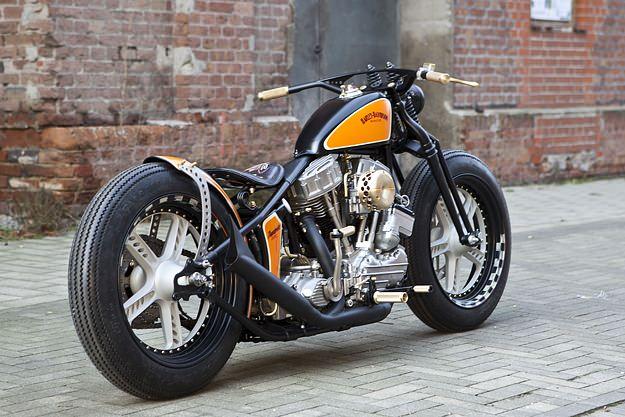 1951 Panhead Harley-Davidson 625 x 417 · 66 kB · jpeg