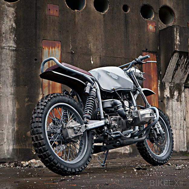 Icon 1000 oural Ural-solo-motorcycle-5