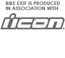 Bike EXIF is produced in association with Icon 1000