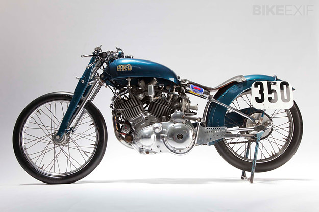 Vincent Motorcycles for Sale 625 x 417 · 66 kB · jpeg