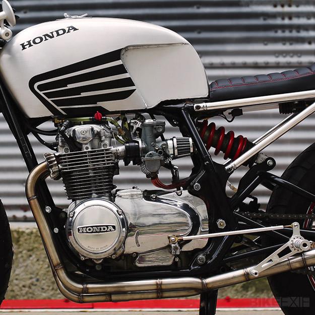 honda-cb550-3