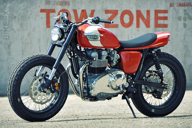 Custom Triumph Motorcycles 625 x 417 · 86 kB · jpeg
