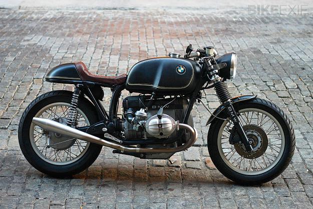 BMW R100RT