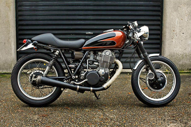 Top 5 yamaha sr500s bike exif for Garage yamaha paris