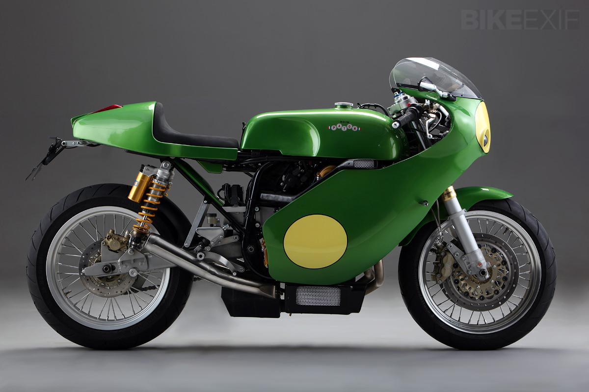 Paton (motorcycles) - Wikipedia