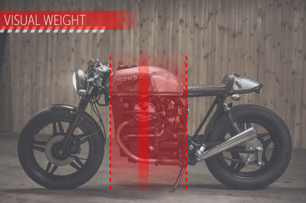 引用元:BikeExif(How To Build A Cafe Racer)