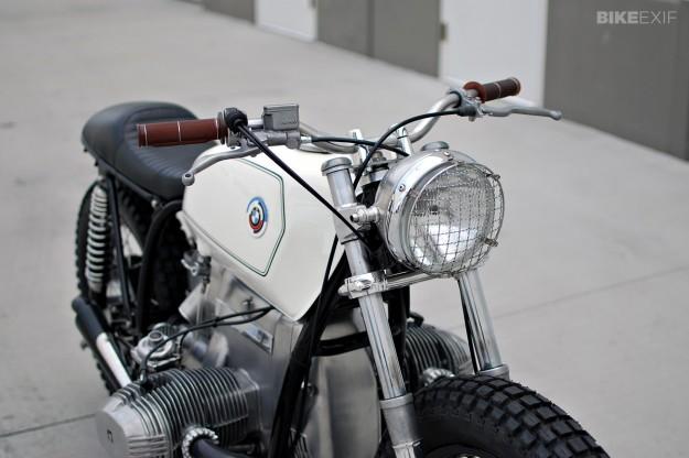 BMW R100/7 by Boyle Custom Moto R100-bmw-2-625x416