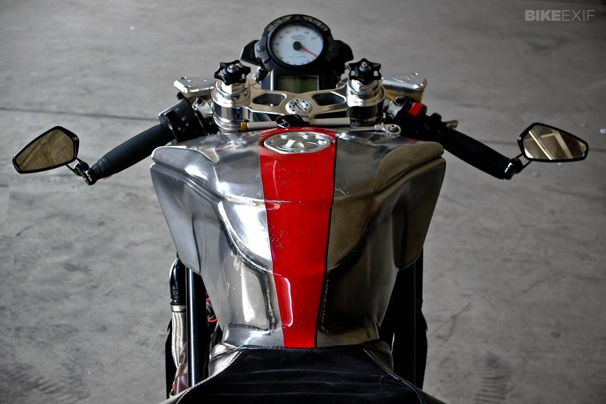 ducati 749gustavo penna | bike exif