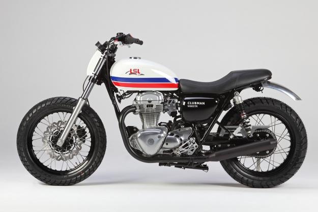 top 5 modern motorcycles part ii bike exif
