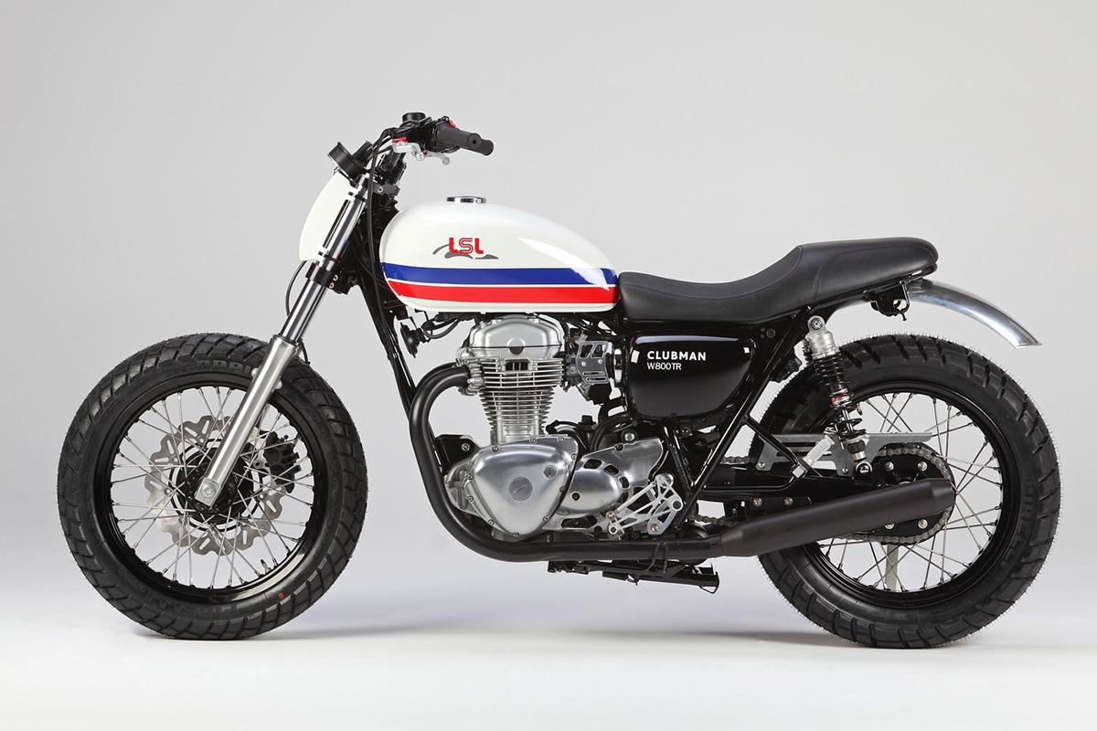 top 5 modern motorcycles part ii | bike exif