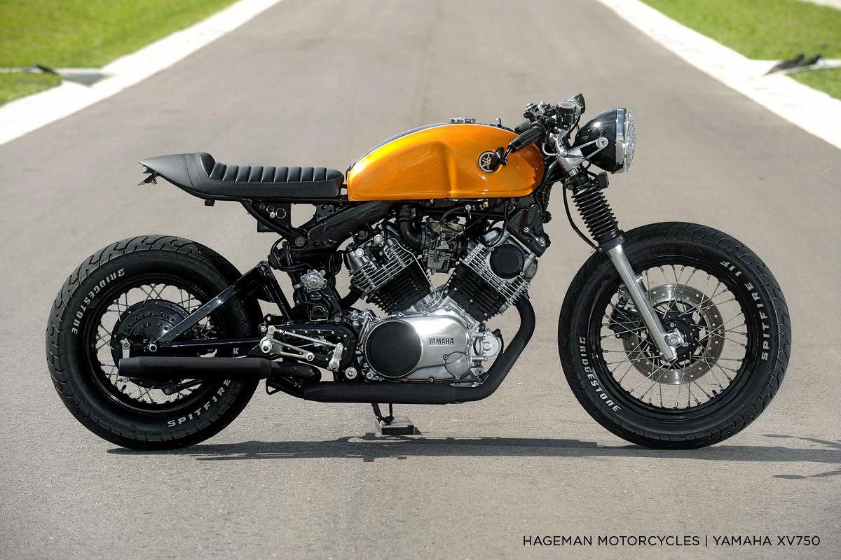 talking shop: custom motorcycle builders   bike exif