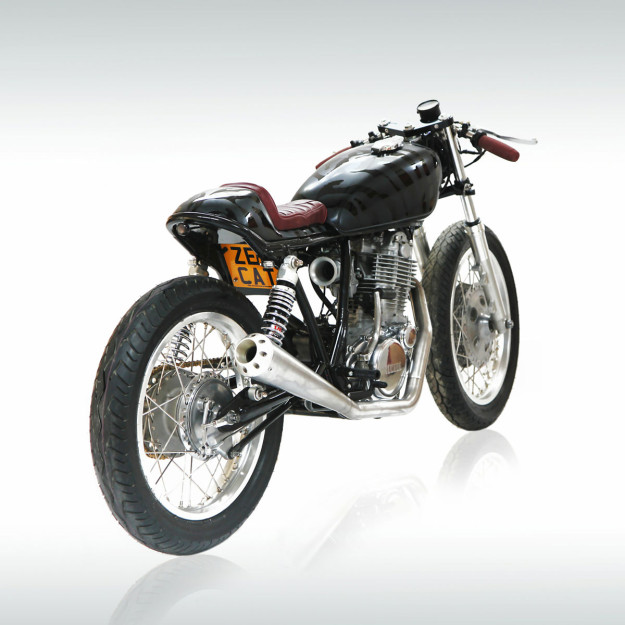 1978-yamaha-sr500-6
